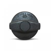 Крышка топливного бака ВАЗ 2108-2112