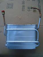 Теплообменник к газовой колонке Vaillant MAG PRO