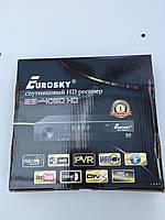 Eurosky 4050 HD