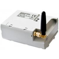 Контроллер MCL 5.10 RS232.485.CL (Elgama Sistemos) с внутренним GSM / GPRS модемом к счетчикам GAMA 300