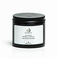 Гоммаж бельди с эвкалиптом («черное мыло»)Nectarome