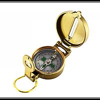Жидкостный инженерный компас TSC-4