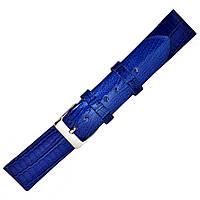 BANDCO Ремешок  кожаный BANDCO SB025.00.22