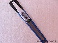 Пилочка металлическая DUP 02-0044