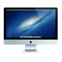 Моноблоки Apple iMac 27 inch 2013 Intel i5 1TB 8GB ME088LL/A