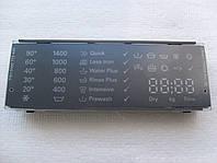 Плата индикации Bosch 625662, фото 1