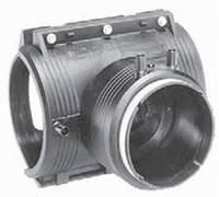 Седелка терморезисторная SATURN (Georg Fischer) 250/110
