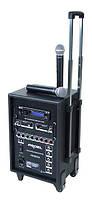 Мобильная система озвучивания, FREE50V2, V3, фото 1