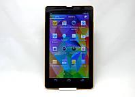 Планшет Samsung Galaxy tab M706M 3G