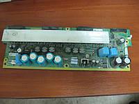TNPA3815