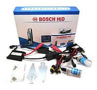 Би-ксенон BOSCH HID 6000 Н3 ZX