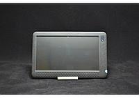 Планшет Impulce A72 VM