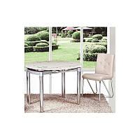 Стол обеденный Сандра