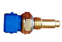 Датчик температури (GEELY CK/OTAKA 05-) 2-контакт.