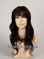 Натуральный парик Adriana HH: цвет 2