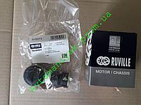 Стойка стабилизатора Ruville 915373 (Opel Vectra A, Astra F)