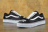 Кеды Vans Old Skool Thrasher 40-44.5 рр