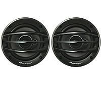 Автомобильные колонки 2шт. UKC TS-1074S 10см. FK