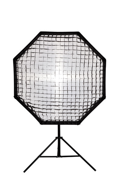 Маска для октобокса 150см (3 см глубина) (18058)