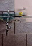 Цементная затирка Mapei Ultracolor Plus 2 кг, фото 3