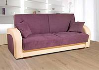 Диван-кровать Стелс