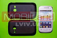 Чехол для Samsung Galaxy Young Duos S6312, S6310