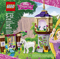 Конструктор оригинал Лего Лучший день Рапунцель LEGO Disney Princess Rapunzel's Best Day Ever 41065