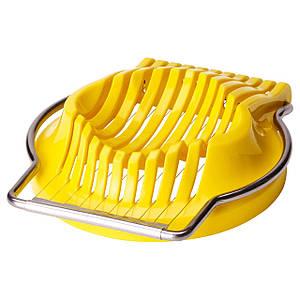 SLAT раскройная Машина для яиц, желтый