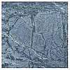 Плитка талькомагнезит Tulikivi Blue M10L/TBH