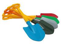 Іграшка Лопата Технок, арт 3480 р. 16 х 64 х 3 см FFP