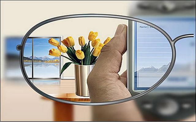 Бифокальные линзы в очках: кому и зачем могут понадобиться?