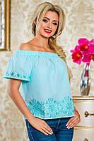 Donna-M блуза SV 2228, фото 1