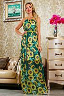 Donna-M платье SV 2236, фото 1