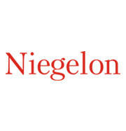 Манікюрні інструменти Niegelon