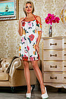 Donna-M платье SV 2243, фото 1
