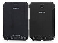 Чехол для планшета Samsung Galaxy Note 8.0 N5100 (GT-N5100) чехол slim case