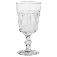 POKAL Стакан для вина, стекло, прозрачный