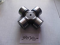 Крестовина карданного вала диам. 42,0;  L= 104,0 (Россия), 133.079 (АК-2600)
