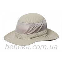 Шляпа Norfin Vent (7470)