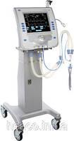 Аппараты ИВЛ  eVolution 3е (eVent Medical)