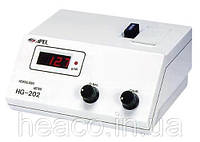 Цифровой гемоглобинометр HG-202 (Apel)