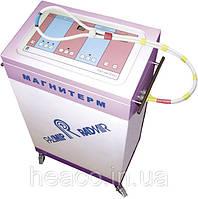 Аппарат для коротковолновой магнитотермии МАГНИТЕРМ Радмир