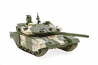 Основной боевой танк T-90MC, Россия, Нижний Тагил 2012