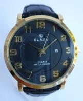 SLAVA Часы  SLAVA SL10067 GB