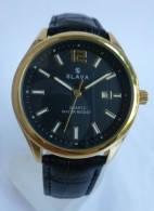 SLAVA Часы  SLAVA SL10068 GB