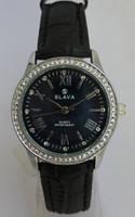 SLAVA Часы  SLAVA SL10080 SB