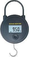 Электронные весы EOS AR 875