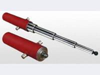Гидроцилиндр 1НТС-10
