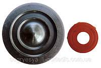 Ремкомплект для электромагнитного клапана АГВ 120