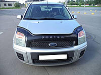 Дефлектор капота VIP TUNING Ford Fusion 2003-2012 .